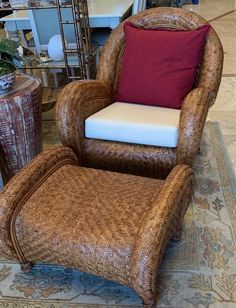 1477 Best Furniture For Your Florida Home Images In 2019
