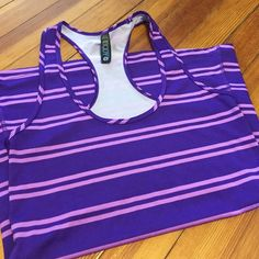 SALE Perfect condition. Medium. Can also fit most large. Cotton On Tops