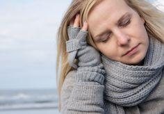 Comment préparer un sirop contre la grippe ? Fièvre, mal de gorge, toux, découvrez ce remède de grand-mère pour soulager les symptômes de la grippe. Ce sirop pourra aussi être utilisé en prévention contre la grippe.