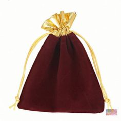 large velvet bags f for package, DIY drawing #Clutch_Bags, #diy