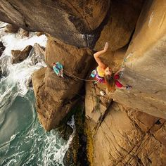www.boulderingonline.pl Rock climbing and bouldering pictures and news I miss long, warm, s
