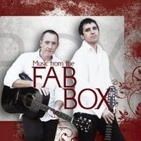 Together by Fab Box on SoundCloud
