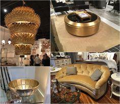 Gold #HighPointMarket