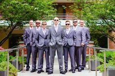 Squad Portraits  #eabreuweddings #weddingday #wedding #weddings #weddingseason #weddingdress #boda #bodas #diadeboda #γάμος #婚礼 #婚禮 #زفاف #свадьба #bruiloft #casamento #düğün #sposalizio #mariage #Hochzeit #結婚式 #להשתלב (בנוף וכו #결혼 #bröllopö
