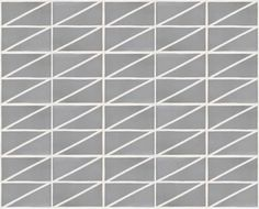 SITIO TILE. This is inspiring several ideas...