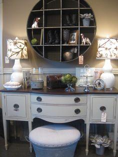 Repurposed Furniture Ideas On Pinterest Repurposed Furniture Diy Furniture And Old Furniture