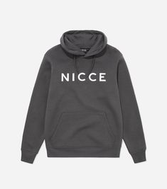 Shop Men's and Women's fashion online with brands like Fly Girl Italy, Closet London to men's brands like Gym King, Carhartt WIP & NICCE all with Next day delivery Ireland. White Chests, Cotton Fleece, Womens Fashion Online, Cuff Sleeves, Adidas Jacket, Joggers, Your Style, Man Shop, Hoodies