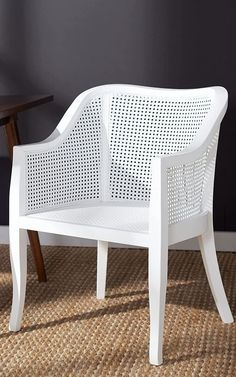 Accent Chairs For Living Room, Dining Chairs, Furniture, Home Decor, Decoration Home, Room Decor, Dining Chair, Home Furnishings, Home Interior Design