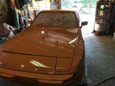 Welding Rigs, Porsche 944, Vehicles, Car, Automobile, Cars, Vehicle, Tools