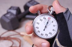 Stop Wasting Time With Exercise! | Maximized Living