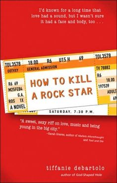 I must own this book. Ohmygosh. It ripped me up...