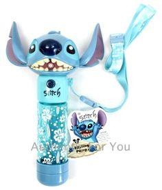Lilo Stitch, Stitch Head, Stitch Cartoon, Stitch Cake, Wallpaper Iphone Disney, Cute Disney Wallpaper, Lelo And Stich, Disney Store Toys, Disney Shoes