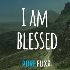 Share with us - What blessings are you grateful for today? Thankful Thursday, I Am Blessed, How He Loves Us, Christian Inspiration, Christian Quotes, Love Him, Blessings, Grateful, Bible Verses