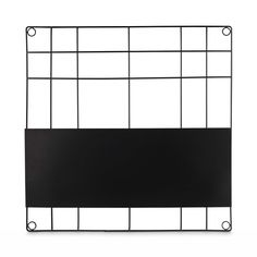 Decovry - Be the first to discover! Magnetic Memo Board, Bathtub, Boards, Design, Ramen, Wire, Ideas, Products, Diy Room Decor