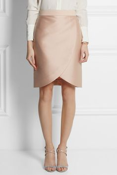 1e198c1133 18 Best Skirts images | Skirts, Accessorize skirts, Designer skirts