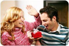 Что подарить мужчине? (слушаем их мнения) - http://www.yapokupayu.ru/blogs/post/chto-podarit-muzhchine-slushaem-ih-mneniya