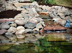 Landscaping Milwaukee | Central Services