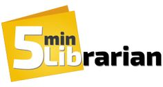 5 Minute Librarian