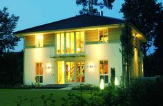 Haacke-Haus http://www.unger-park.de/musterhaus-ausstellungen/berlin/galerie-haeuser/detailansicht/artikel/haacke-haus-eroeffnung-fruehjahr-2013-parzelle-13/  #musterhaus #fertighaus #immobilien #eco #umweltfreundlich #hauskaufen #energiehaus #eigenhaus #bauen #Architektur #effizienzhaus #wohntrends #zuhause #hausbau #haus #design