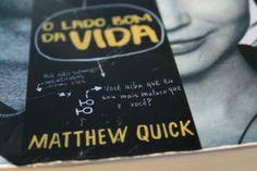 5 livros para ler napraia: 14 de fevereiro de 2014