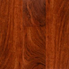 Brazilian Cherry - Hardwood Lumber from NWP - National Wood Products. Plank Tile Flooring, Wood Plank Tile, Wood Tile Floors, Best Flooring, Wood Planks, Hardwood Floors, Unique Flooring, Flooring Options, Wood Grain Tile