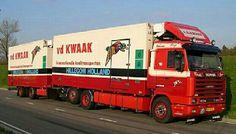 Lego Mercedes, Mercedes Benz S, Cool Trucks, Big Trucks, Scania V8, Road Transport, Tow Truck, Semi Trucks, Heavy Equipment