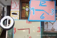 Clock House – Heidelberg Project