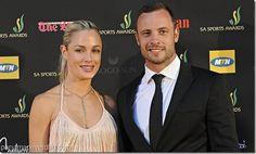 Oscar Pistorius fue condenado a cinco años de cárcel por la muerte de su novia - http://panamadeverdad.com/2014/10/21/oscar-pistorius-fue-condenado-cinco-anos-de-carcel-por-la-muerte-de-su-novia/