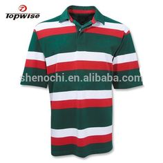 2014 newest design rugby jersey cheap china wholesale clothing #rugby_clothing, #design