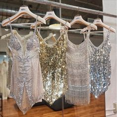 Evening glam by #BERTA NYC 30 Outfits, Stage Outfits, Fashion Outfits, Vegas Dresses, Campaign Fashion, Red Carpet Fashion, Couture Dresses, Aesthetic Clothes, Playing Dress Up