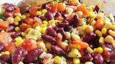 Fruit Salad, Carne, Cooking Recipes, Vegan, Vegetables, Health, Food, Website, Diet