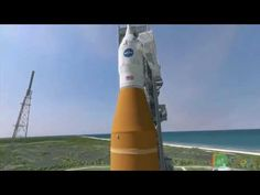 """Dava Newman: """"Mars and Beyond: Exploring Today for Tomorrow"""" 