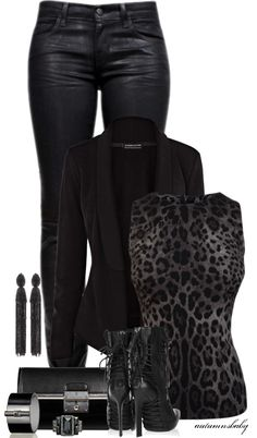 """""""Run This Town"""" by autumnsbaby on Polyvore"""