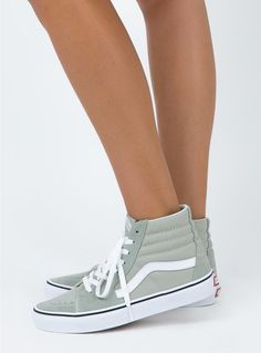 12 Best alicia images   Sneakers, Shoes, Trainers