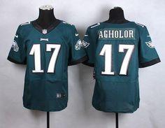 50 Best NFL Philadelphia Eagles Jerseys from www  for sale