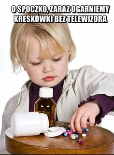What are the side effects if children with Nephrotic Syndrome take too much prednisone? Prednisone is the most commonly used oral medicine for children with Nep Nephrotic Syndrome, Rainy Day Crafts, Funny Mems, Sleeping Pills, Danger Zone, Medical Prescription, Over Dose, Kids Health, Baby Health