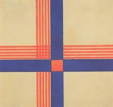 soviet constructivism textile - Pesquisa Google