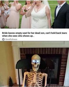 funny memes memes videos faces faces reaction faces reaction videos hilarious hilarious texts hilarious texts crush sarcastic sarcastic dark en espanol pictures funny pictures funny pictures humor quotes quotes for women halloween costumes facts All Meme, Stupid Funny Memes, Funny Texts, The Funny, Funny Stuff, Funny Things, Random Stuff, Dark Humor Jokes, Sarcastic Memes