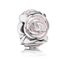 Sweet Mother Pendant Charm from #Pandora's #MothersDay Collection 2014 - available NOW at Johnsons Jewellers!