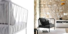 Expormim, mobiliario de diseño para interior y exterior, furniture for interior and exterior design.