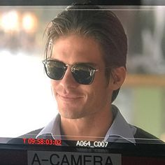 Jackson Rutledge behind the scenes on Afterburn/Aftershock. Caitlin Leahy, Hot Men, Hot Guys, Tyler Johnson, Sylvia Day, Feature Film, Business Women, Book Worms, Behind The Scenes