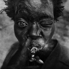portraits-of-the-homeless-lee-jeffries-11.jpg