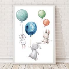 Watercolor Paintings, Watercolour, Baby Room, Nursery, Kids, Inspiration, Home Decor, Art, Pen And Wash