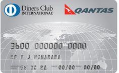 Diners Club /  Quantas