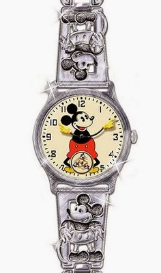 Top-Rated Gifts for Every Occasion: Mickey and Minnie Mouse Gift Ideas For Women