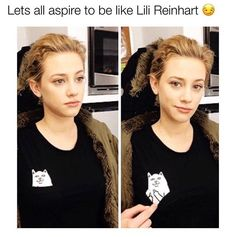 I want this shirt Riverdale Bughead Riverdale, Riverdale Funny, Riverdale Memes, Riverdale Shirts, Lili Reinhart, Meme Shirts, Riverdale Cole Sprouse, Betty Cooper, Archie Comics