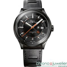 BALL for BMW GMT GM3010C-P1CFJ-BK Perfect combination between elegance and sport!