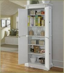 ikea pantry cabinets for kitchen free standing kitchen cabinets home