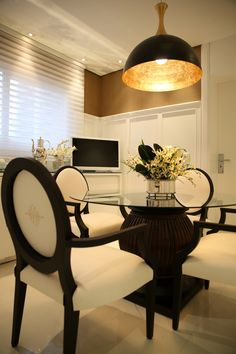 Sala -  Projeto: Marcia Brunello Produto: Cerâmica Portinari #ceramicaportinari, Salas, Rooms