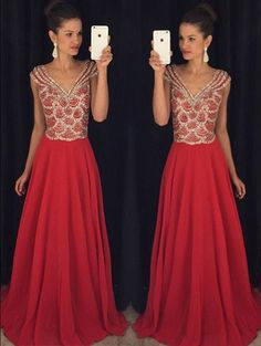 0d66cf672b Fashion Prom Dresses Prom Dress Cocktail Evening Gown For Wedding Party  Backless Prom Dresses